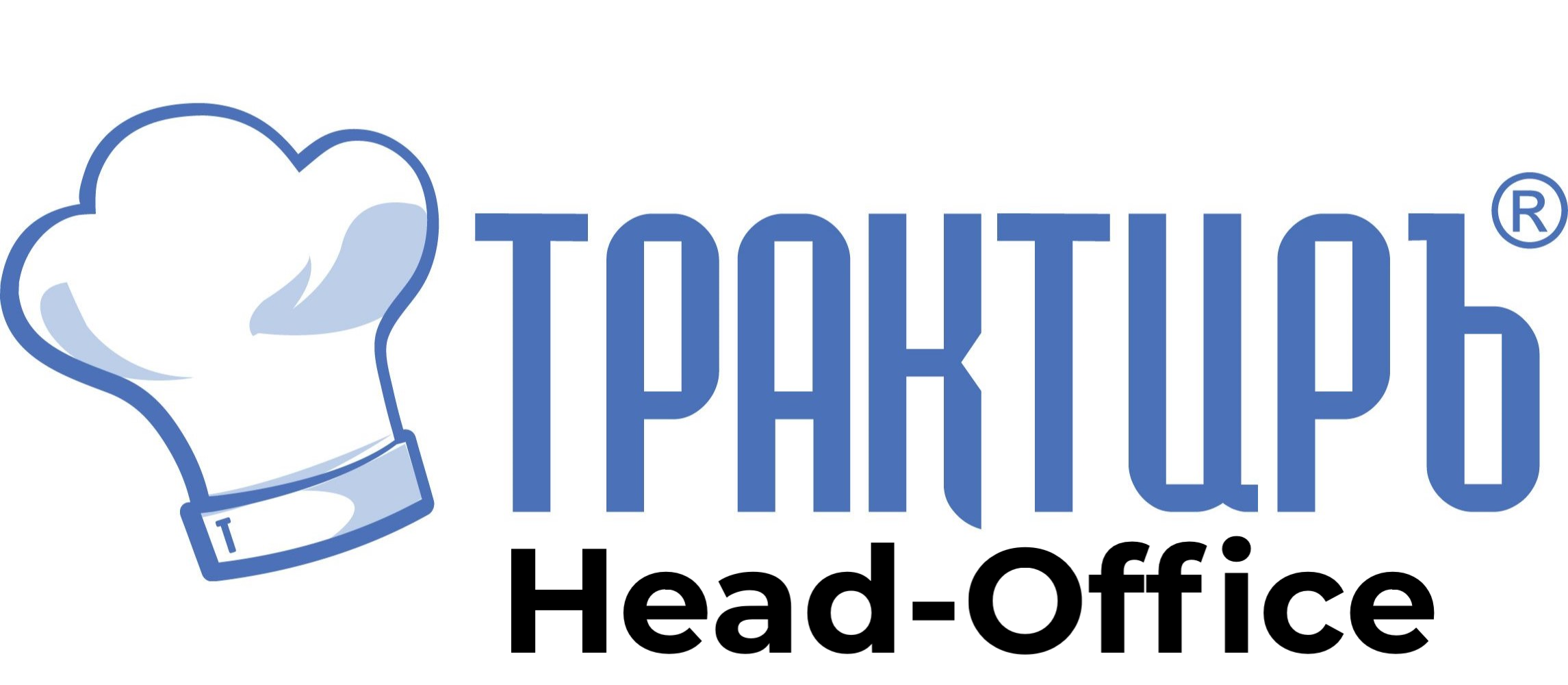 Трактиръ: Head-Office в Астрахани